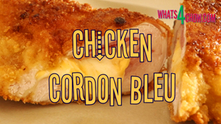 chicken cordon bleu recipe, make chicken cordon bleu, chicken cordon bleu sauce, chicken cordon bleu recipe south africa, chicken cordon bleu recipe easy, chicken cordon bleu recipe easy with sauce, chicken cordon bleu sauce, chicken cordon bleu food wishes, chicken cordon bleu laura vitale,crumbed chicken breat stuffed with hame and cheese,gourmet cheese sauce,how to make chicken cordon bleu,stuffed chicken breast