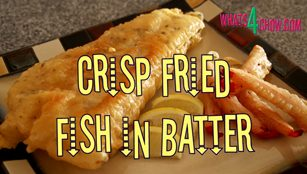 crispy fried fish in batter,batter fried fish,fried fish in batter,best recipe for fish batter,batter for fish recipe,how to fry fish in batter,how to make batter for fish, deep fry batter, tempura batter, fried fish in batter recipe,crispy deep-fried fish in batter,batter for deep-frying fish, fried fish in beer batter recipe, shallow fried fish in batter, fried fish in tempura batter, frying fish in batter shallow