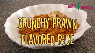 prawn flavored rice, crunchy prawn flavored rice,dirty rice,fried rice,how to make prawn flavored rice, prawn fried rice,prawn rice, seafood rice,seafood flavored rice,rice for seafood dish,best rice dish for seafood,how to make rice for seafood,seafood flavored rice,Fried Rice, stir fried jeera rice, cumin seeds rice recipe, Making jeera rice, how to make jeera rice, flavoured cumin rice