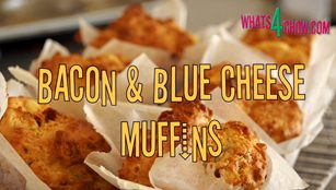 savory muffin recipe,savory cheese muffin recipe,savory bacon muffin recipe,savory bacon and blue cheese muffin recipe,how to make savory muffins, easy savory muffin recipe,savory muffins with bacon and blue cheese,, savory muffin recipes healthy, savory muffin recipes uk, recipes for a picnic, easy picnic recipes, savory muffin recipe breakfast, make ahead picnic recipe, lunch box recipe, cheese muffin recipe