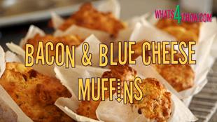 savory muffin recipe,savory cheese muffin recipe,savory bacon muffin recipe,savory bacon and blue cheese muffin recipe,how to make savory muffins, easy savory muffin recipe,savory muffins with bacon and blue cheese,, savory muffin recipes healthy, savory muffin recipes uk, recipes for a picnic, easy picnic recipes, savory muffin recipe breakfast, make ahead picnic recipe, lunch box recipe, cheese muffin recipe