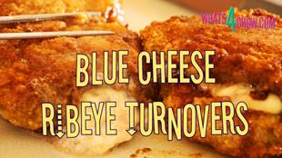 blue cheese rib-eye steak,blue cheese rib-eye steak schnitzel,blue cheese rib-eye beef schnitzel,blue cheese stuffed rib-eye,rib-eye steak recipes,blue cheese rib-eye recipe, stuffed ribeye steak, stuffed ribeye steak recipe, butterflied ribeye, butterflied ribeye steak recipe, ribeye stuffed with, how to cook stuffed ribeye steak, learn to stuff ribeye steak, filling for stuffed ribeye steak,rib-eye steak schnitzel