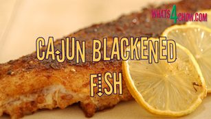 cajun blackened fish,spicy cajun fish,how to make cajun blackened fish,how to make cajun spices,how to mix cajun spices,cajun spice mix,how to fry cajun blackened fish,spicy fried fish,pan-fried cajun fish,louisiana cajun blackened fish,how to make cajun seasoning, cajun blackened fish rub, cajun blackened fish recipe, cajun blackened fish seasoning recipe, seasoning blackened fish, cajun style blackened fish