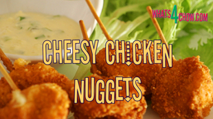 homemade chicken nuggets, Chicken Nuggets, chicken nuggets recipe, fried chicken nuggets, Chicken McNuggets, chicken mcnuggets nutrition, chicken nuggets video, chicken nuggets recipe mcdonalds, chicken nuggets how its made, cheesy chicken nuggets,chicken nuggets with cheese,deep-fried chicken nuggets, how to make chicken nuggets, healthy chicken nuggets, gourmet chicken nuggets, mcdonald's chicken nuggets