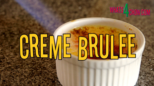 how to make creme brulee, french dessert, creme brulee resep, creme brulee easy, creme brulee torch, creme brulee without torch, creme brulee set, creme brulee food wishes, baked custard creme brulee,best creme brulee recipe,learn to make creme brulee,creme brulee video recipe,creme brulee recette, creme brulee recipe demonstration, creme brulee video, simple creme brulee, creme brulee receta, vanilla bean creme brulee, orange creme brulee