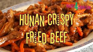 hunan crisp fried beef,crispy fried rump steak,chinese beef recipe,deep-fried beef strips recipe,crisp deep-fried beef strips recipes,chinese beef stirfry recipe,how to deep-fry beef strips,chinese beef stirfry,best beef recipe chinese,, Crispy Chilli Beef, Crispy Beef Recipe, crispy fried beef chinese, crispy fried beef with chilli, crispy shredded beef recipe, deep fried shredded beef,crispy fried beef with sweet and sour,sweet and sour beef