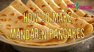 mandarin pancakes,how to make mandarin pancakes,easy mandarin pancakes recipes,madarin pancakes for duck,chinese mandarin pancakes,mandarin pancakes for peking duck,how to make real mandarin pancakes,how to make authentic mandarin pancakes, mandarin pancakes ingredients, mandarin pancakes recipe video,mandarin pancakes mushu pork,mandarin pancakes shredded pork,mandarin pancakes crispy duck,mandarin pancakes with roasted sesame oil
