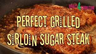 how to grill sirloin steak,perfectly grilled sirloin steak,how to cook sirloin steak,how to panfry sirloin steak,how to barbecue sirloin steak,best sirloin steak recipe,how to cook tender sirloin steak,how to tenderise steak,how to tenderise sirloin steak,, perfect grilled sirloin steak, perfectly cooked sirloin steak, perfect bbq sirloin steak, perfectly cooked top sirloin steak, grill perfect top sirloin steak