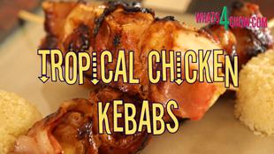 chicken kebab recipe,chicken kebabs recipe,how to make chicken kebabs,best chicken skewer recipe,woven tropical chicken kebabs,chicken kebabs on the barbecue,chicken kebabs on the grill,grilled chicken kebabs,barbecue chicken kebabs,chicken skewers recipe, how to make kebab, shish kebab, chicken kebabs oven, chicken kebabs marinade, chicken kebabs recipe indian, chicken kebabs on the grill, how to make chicken kebabs at home, spicy chicken kebabs,how to grill chicken kabobs
