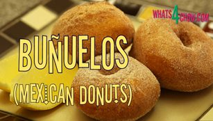 buñuelos,mexican donuts,how to make buñuelos,how to make donuts,sweet and spicy donuts,deep fried donuts,mexican donuts recipe,buñuelos recipe,mexican dessert recipes,sweet mexican buñuelos, homemade mexican donuts, mexican style donuts, easy mexican donuts, churros mexican donuts, mexican donuts are called, recetas mexicanas, bunuelos recipe, bunuelos mexicanos, homemade donuts