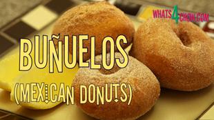 buñuelos,mexican donuts,how to make buñuelos,how to make donuts,sweet and spicy donuts,deep fried donuts,mexican donuts recipe,buñuelos recipe,mexican dessert recipes,sweet mexican buñuelos, homemade mexican donuts, mexican style donuts, easy mexican donuts, churros mexican donuts, mexican donuts are called, recetas mexicanas, bunuelos recipe, bunuelos mexicanos, homemade donuts
