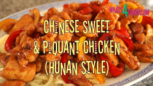 hunan stir-fried chicken,hunan deep-fried chicken,sweet and sour chicken,crispy fried chicken,chinese crispy fried chicken,Chinese Sweet & Piquant Chicken,chinese shallow fried chicken,chinese chicken recipes,chinese chicken breast recipes,how to shallow fry chicken breast,crispy chicken breast recipes,chinese chicken strips,crispy chinese chicken strips, chinese fried chicken breast, chinese fried chicken sauce, chinese fried chicken strips, how to cook chinese fried chicken,5]