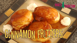 Mexican Fritters with Cinnamon Orange Syrup,how to make fritters,how to make Mexican Fritters with Cinnamon Orange Syrup,cinnamon fritters recipe,recipe for fritters,homade cinnamon fritters,make cinnamon fritters at home, fritters recipe easy, homemade fritters, homemade ricotta fritters, how to make fritter batter, party food recipes, party food ideas,dessert recipes,easy fritter recipe,quick fritter recipe,how to make fritters recipe video