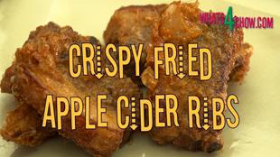 deep fried ribs,deep fried pork ribs,apple cider ribs,apple cider pork ribs,pork ribs flavored with apple,how to tenderise ribs,how to cook pork ribs,deep fried ribs recipe,deep fried pork ribs recipe,apple cider pork ribs recipe,how to deep-fry ribs,deep fried pork belly,fried pork belly,pork belly recipes,apple cider pork belly,how to cook pork belly,how to tenderise pork belly ribs,best pork belly recipe,easy pork belly recipe,easy pork ribs recipe