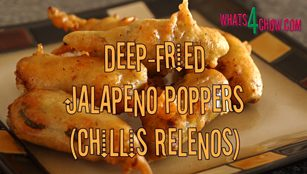 Jalapeno Poppers, Red Hot Chilli Poppers, chilli poppers, how to make chilli poppers, how to make jalapeno poppers, recipe for jalapeno poppers, how to make deep fried jalapeno poppers, how to make baked jalapeno poppers, how to make deep fried cheese jalapeno poppers, homemade jalapeno poppers, jalapeno poppers recipe, how to make fried jalapeno poppers, chilli poppers wrapped in bacon, chilli poppers phyllo pastry, chilli poppers recipe baked, chilli poppers recipe south africa