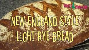 homemade rye bread,rye bread recipe,easy rye bread recipe, quick rye bread recipe,how to make rye bread,how to make rye bread at home,light rye bread,new england style rye bread,how to bake rye bread,sour cream rye bread recipe,authentic rye bread recipe,best rye bread recipe, step-by-step rye bread,rye bread with caraway,rye bread dough, rye bread benefits, rye bread calories, rye bread healthy, rye bread carbs, rye bread gluten, rye bread making