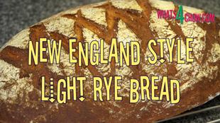 homemade rye bread,rye bread recipe,easy rye bread recipe, quick rye bread recipe,how to make rye bread,how to make rye bread at home,light rye bread,new england style rye bread,how to bake rye bread,sour cream rye bread recipe,authentic rye bread recipe,best rye bread recipe, step-by-step rye bread,rye bread with caraway,rye bread dough, rye bread benefits, rye bread calories, rye bread healthy, rye bread carbs, rye bread gluten, rye bread making