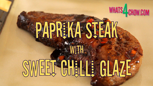 rump steak recipes,sirloin steak recipes,how to cook a perfect rump steak,how to cook a perfect sirloin steak,how to grill rump steak,grilled rump in a pan,best rump steak recipe,rumps steak with sweet chilli glaze,sirloin steak with sweet chilli glaze,, perfect steak, how to cook steak, rump steak marinade, rump steak sauce, rump steak cooking time, beef rump steak,Prime Rump Steaks, medium steak recipe,ultimate steak, HOW TO COOK STEAK IN A FRYING PAN, HOW TO PAN FRY STEAK, rendering the fat on rump steak