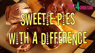 how to make sweetie pies,how to make marshmallow fluff,how to make marshmallow cream,sweetie pies recipe,marshmallow fluff pastries,chocolate coated marshmallow fluff pastries,, marshmallow, whoopie pies, how to make a whoopie pie, what is a whoopie pie, how to make whoopie pies, whoopie pie recipe, chocolate whoopie pie recipe, marshmallow fluff icing, marshmallow frosting, marshmallow fluff frosting, Marshmallow Creme (Invention)