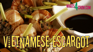 escargot recipes,snail recipes,how to cook escargot,how to cook snails,vietnamese escargot recipe,vietnamese snail recipe,recipes for snails,recipes for escargot,video recipe,escargot eastern style,escargot recipe in the shell,food of vietnam,vietnamese recipes,best snail recipes,best escargot recipes, vietnamese style escargot, french food(cuisine),french vietnamese cooking