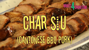 char siu,chinese char siu,chinese barbecue pork recipe,cantonese barbecue pork recipe,how to make char siu,traditional cantonese barbecue pork,traditional chinese barbecue pork recipe,easy char siu recipe,quick char siu recipe,how to make char siu recipe video,marinade recipe for char siu,marinade recipe for chinese barbecue pork,Chinese BBQ Pork,char siu pork fillet, char siu pork belly, char siu calories, char siu recipe oven