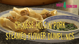 chinese steamed dumplings,steamed dumplings recipe,easy steamed dumplings recipe,how to make steamed dumplings,steamed dumplings dim sum recipe,hoisin pork steamed dumplings recipe,steamed dumplings with pork,pork steamed dumplings,asian steamed dumplings,, how to make dumplings, homemade dumplings recipe, steamed dumplings dough recipe, steamed dumplings calories pork, steamed dumplings ingredients