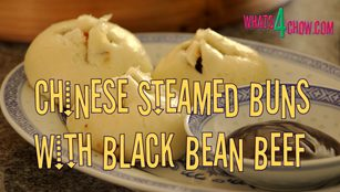 chiese steamed buns,chinese steamed buns recipe,steamed buns with beef recipe,beef filling for chinese steamed buns,how to make chinese steamed buns,chinese steamed buns dough recipe,beef recipe for steamed buns,how to make steamed buns dough,dough recipe for chinese steamed buns,steamed buns recipe video, homemade steamed buns, chinese steamed buns calories, chinese steamed buns filling, chinese steamed buns without yeast