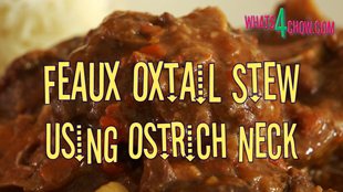 oxtail stew,oxtail stew recipe,oxtail stew using ostrich neck,feaux oxtail stew,rich beef stew,oxtail stew recipe,how to make oxtail stew,how to make oxtail stew using ostrich neck,ostrich neck stew,rich ostrich neck stew,ostrich recipes,ostrich stew recipes,fake oxtail stew recipe,low fat oxtail stew recipe,best oxtail stew recipe, how to cook oxtails, oxtail stew south africa, oxtail stew slow cooker, oxtail stew with red wine, oxtail stew south african recipe