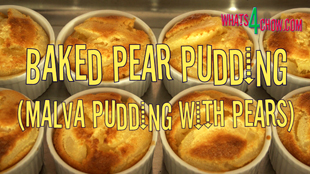 sponge pudding,sponge pudding with pears,baked sponge pudding,best sponge pudding recipe,sponge pudding video recipe,how to make sponge pudding,quick and easy sponge pudding,malva pudding, malva pudding recipe,how to make malva pudding,malva pudding with pears,easy malva pudding recipe,malva sponge pudding, sponge pudding recipes, sponge pudding and custard, syrup sponge pudding,5], easy old english puddings