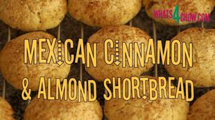 shortbread,shortbread recipe,best dhortbread recipe,mexican shortbread,shorbread with cinnamon and almonds,shortbread with toasted almonds,how to make shortbread,quick shortbread recipe,easy chortbread recipe,, shortbread cookies, shortbread cookie recipe, shortbread pastry, shortbread biscuit recipes, shortbread biscuits recipes south africa, shortbread biscuits, millionaire shortbread demonstration, Millionaires Shortbread, how to make millionaire shortbread