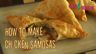 how to make samosas,how to make samoosas,traditional indian samosa recipe,homemade samosa recipe,hoe to make samosa pastry,how to make samosa filling,chicken curry smaosa recipe,samosa pastry recipe,homemade samosa pastry recipe, samosas recipe easy, samosas cape town, samosas pastry, samosas from scratch, how to fold samosas, samosa crispy, making samosa dough, indian street food, samosa mince filling recipes