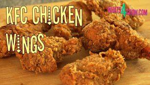KFC Hot Wings,KFC chicken wings,how to make deep-fried kfc chiken wings,kfc buffalo wings,crispy fried kfc hot wings,cesret recipe chicken wings,original recipe chicken wings,, kentucky fried chicken, kentucky fried chicken kfc, kfc fried chicken recipe, fried chicken recipe kfc, how to make kfc chicken, kfc chicken recipe, kfc chicken wings tutorial, CRUNCHY, SUPER, FRIED, CHICKEN, crispy chicken wings, crunchiest wings
