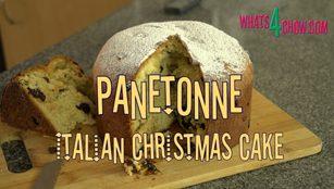 panettone,panettone bread recipe,panettone chistmas cake recipe,italian christmas cake recipe,italian chrismas bread recipe,italian fruit bread recipe,italian fruit cake recipe,how to make panettone,how to bake panettone,video recipe fo panettone,receta, panettone, panettone bread pudding, panettone italiano, panettone bread, panettone cake, panettone ricetta,how to bake panettone in a normal baking tin