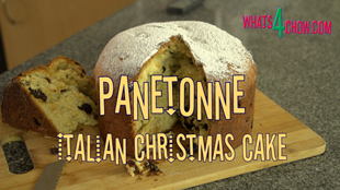 panettone,panettone bread recipe,panettone chistmas cake recipe,italian christmas cake recipe,italian chrismas bread recipe,italian fruit bread recipe,italian fruit cake recipe,how to make panettone,how to bake panettone,video recipe fo panettone,receta, panettone, panettone bread pudding, panettone italiano, panettone bread, panettone cake, panettone ricetta,how to bake panettone in a normal baking tin