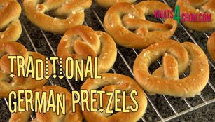 traditional german pretzels,how to make pretzels,homemade pretzels recipe,how to make pretzels with rye,real pretzel recipe,best pretzels recipe,pretzels for beer drinking recipe,, how to make soft pretzels, pretzels healthy, pretzels are making me thirsty, homemade soft baked pretzels, superbowl snacks, gourmet pretzels,how to make real german pretzels,healthy rye flour pretzels,make pretzels at home,bar snacks pretzels,pretzels for drinking beer