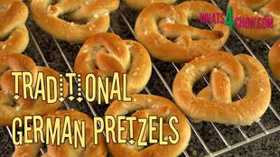 traditional german pretzels,how to make pretzels,homemade pretzels recipe,how to make pretzels with rye,real pretzel recipe,best pretzels recipe,pretzels for beer drinking recipe,, how to make soft pretzels, pretzels healthy, pretzels are making me thirsty, homemade soft baked pretzels, superbowl snacks, gourmet pretzels,how to make real german pretzels,healthy rye flour pretzels,make pretzels at home,bar snacks pretzels,pretzels for drinking beer