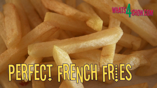 how to make perfect french fries,perfect french fries recipe,best french fries recipe, chips, potatoes, french-fried, wedges, Potato chips or french fries, make french fries and chips, french fries and snacks, chips v french fries.perfect french fries, french fry potato, finger chips potatoes, homemade french fries, french fries calories, french fries at home, french fries in oven, french fries and a burger