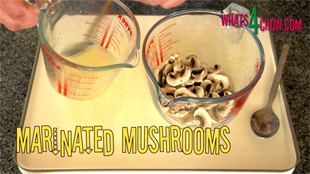 marinated mushrooms,how to marinate mushrooms,marinated mushrooms recipe,marinated mushrooms for toasted sandwiches,marinated mushrooms for pizzas,marintaed mushrooms for pizzas, italian marinated mushrooms, marinated mushrooms recipe, marinated mushrooms gordon ramsay, marinated mushrooms for steak, marinated mushrooms calories, marinated mushrooms grilled, marinated mushrooms raw, how to make marinated mushrooms