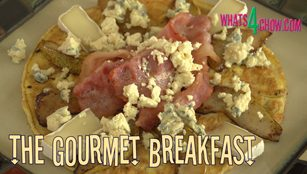 gourmet breakfast,how to make a gourmet breakfast,3 cheese gourmet breakfast,best breakfast recipe,, gourmet breakfast menu, gourmet breakfast foods, gourmet breakfast menu ideas, gourmet breakfast basket, gourmet breakfast recipes with eggs, gourmet breakfast ideas, perfect breakfast,best breakfast recipe,easy fancy breakfast,impress your girlfriend breakfast