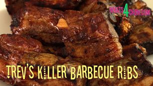 barbecue pork ribs, barbecue pork ribs recipe, spare ribs recipe, how to cook ribs, how to bbq ribs, how to grill ribs, barbecue pork ribs oven, barbecue pork ribs grill, barbecue pork ribs cooking time, how to barbeque ribs, baby back ribs, baby back ribs recipe, bbq ribs video, barbecue ribs video, barbeque ribs video, grilling ribs video, bbq spare ribs recipe, grilling spare ribs, cooking pork spare ribs, barbecue spare ribs recipe