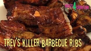 barbecue pork ribs, barbecue pork ribs recipe, spare ribs recipe, how to cook ribs, how to bbq ribs, how to grill ribs, barbecue pork ribs oven, barbecue pork ribs grill, barbecue pork ribs cooking time, how to barbeque ribs, baby back ribs, baby back ribs recipe, bbq ribs video, barbecue ribs video, barbeque ribs video, grilling ribs video, bbq spare ribs recipe, grilling spare ribs, cooking pork spare ribs, barbecue spare ribs recipe