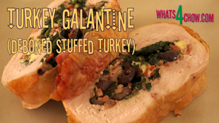 how to debone a turkey,how to debone a whole turkey,how to debone & stuff a whole turkey,how to debone and roll a turkey,deboning and rolling a turkey,stuffed turkey recipe,thanksgiving recipe,christmas turkey recipe,thanksgiving turkey recipe, how to debone and stuff a whole turkey, roll a turkey, stuff a turkey, xmas turkey, gourmet turkey, thanksgiving, debone turkey video, How to Debone Turkey for Turducken