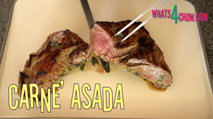 carne' asada,mexican marinated beef,how to make carne' asada,carne'asada recipe,learn to make carne' asada, mexican food, Homemade Carne Asada, Carne Asada Tacos, Authentic carne asada, grilled beef, Backyard BBQ, authentic carne asada marinade, carne asada marinade, carne asada seasoning, carne asada taco recipe, carne asada burrito, carne asada burrito recipe, BBQ carne asada, grilling carne asada