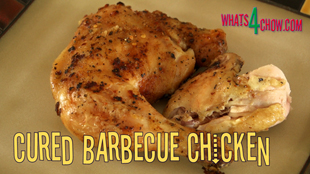 barbecue chicken,barbecued chicken,how to cure chicken,cured barbecue chicken,how to barbecue the best chicken,whole barbecue chicken,the best barbecue chicken recipe,how to make tender barbecue chicken,how to make succulent barbecue chicken, bbq chicken recipes, bbq chicken marinade, spicy bbq chicken marinade, grilling chicken, great barbecue, how to prepare barbecue chicken, barbecue grill, bbq chicken BBQ Chicken, super bowl recipes, super bowl