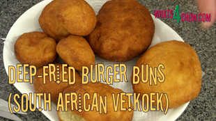 south african vetkoek recipe,how to make vetkoek,deep-fried burger buns,crispy fried burger buns,how to make deep-fried burger buns, deep fried burger buns, deep fried hamburger buns, Burgers, Best Burger recipe ever, deep fried hamburger, Homemade Hamburger Buns, deep-fried Honey Bun, Hamburger (Dish), Best Burger Recipes, Burger Lab