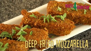 deep-fried mozzarella,cheese sticks, Mozzarella (Cheese), mozzarella recipes, mozzarella cheese recipes, cooking with mozzarella cheese, Mozzarella Sticks (Food), deep fried mozzarella sticks, deep fried mozzarella, deep fried mozzarella balls, deep fried mozzarella recipe, deep fried mozzarella sticks calories, deep fried mozzarella in breadcrumbs, deep fried mozzarella sticks without bread crumbs, deep fried mozzarella cheese, deep fried mozzarella sticks nutrition