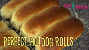 hotdog rolls,hotdog buns,perfect hotdog rolls,how to make perfect hotdog rolls,how to make perfect hotdog buns,hotdog rolls recipe,hotdog buns recipe,soft hotdog rolls recipe,soft hotdog buns recipe,how to make soft hotdog rolls,how to make soft hotdog buns, hot dog buns, hot dog roll, Hot Dog (Dish), hot dog rolls ingredients, hot dog rolls recipe uk,hotdog rolls at home,homemade hotdog rolls,homemade hotdog buns