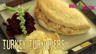 how to use turkey left-overs,thanksgiving left-overs,christmas left-overs,turkey fold-overs,turkey turnovers,, Turkey Leftover Ideas, Turkey Leftover Recipe, Leftover Turkey, Leftover Turkey Recipe, leftover roast turkey meat, thanksgiving leftover recipes, turkey leftover recipes, thanksgiving leftovers recipes, what to do with leftovers, turkey club sandwich, thanksgiving turkey leftover idea, turkey sandwich
