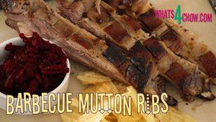 barbecue mutton ribs,mediterranean barbecue mutton ribs,marinated mutton ribs,tender marinated mutton ribs,how to barbecue mutton ribs,how to marinate mutton ribs,how to barbecue mutton ribs,barbecue lamb ribs,mediterranean barbecue lamb ribs,marinated lamb ribs,tender marinated lamb ribs, barbecue lamb ribs, barbecue lamb ribs recipe, bbq mutton ribs recipe, barbecue lamb ribs oven, mutton ribs barbecue