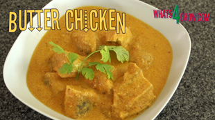 Butter Chicken (Dish), butter chicken recipe, authentic butter chicken recipe, how to make butter chicken, indian recipes, Indian Cuisine (Cuisine), butter chicken curry recipe, tandoori, butter chicken curry, butter chicken recipe indian, butter chicken recipe with fresh cream, butter chicken recipe sanjeev kapoor, butter chicken vahchef, butter chicken restaurant style, tandoori masala chicken tikka masala,chicken tikka butter masala, Butter Chicken Masala Recipe, Punjabi butter chicken recipe